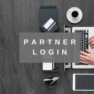 Partner Login Desk Thumbnail