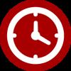 Core Value Circles_Service