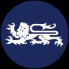 CR-England-Dedicated-Icon