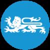 CR-England-Intermodal-Icon
