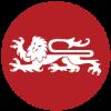 CR-England-National-Icon