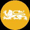 CR-England-Regional-Icon