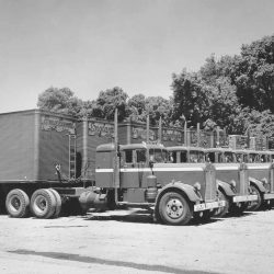 CR-England-50s-Trucks
