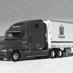 CR-England-truckb&w-1