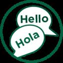 Mexico_Icons_billingual