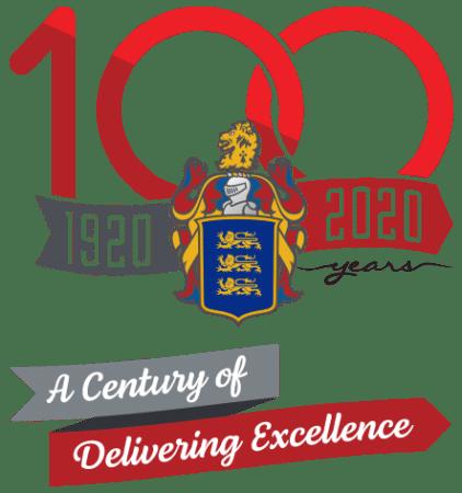 centennial-logo-banner-final-greyYears
