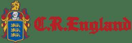 cr-england-retina-logo